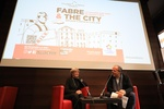 Fabre & The City