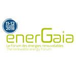 Forum Energaia
