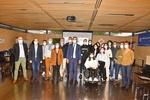 Résultats du 22e concours d'innovation I-Lab
