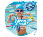 Apprendre à nager à Montpellier