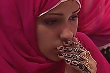 """Projection documentaire """"La Fiancée du Nil"""" - en présence du réalisateur"""