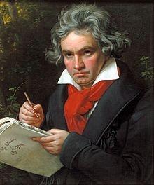 Concert de professeurs du Conservatoire Montpellier