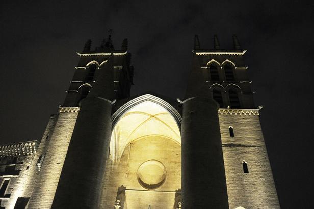 Centre historique©Ville de Montpellier01
