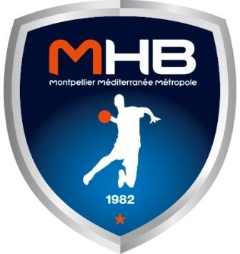 Montpellier Handball