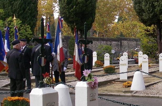 cimetière saint-lazare