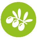 Participation citoyenne pour la garantie de la qualité des productions agroécologiques