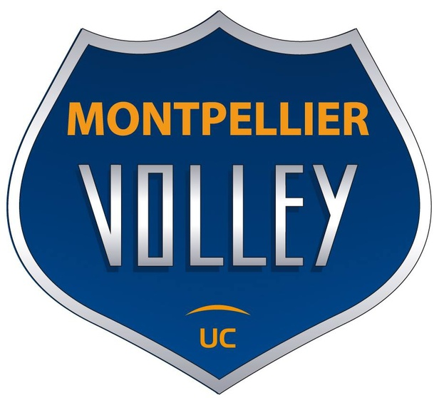 Volley ball : MVUC