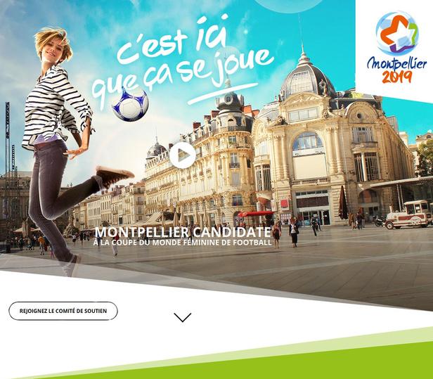 http://www.montpellier2019.fr/