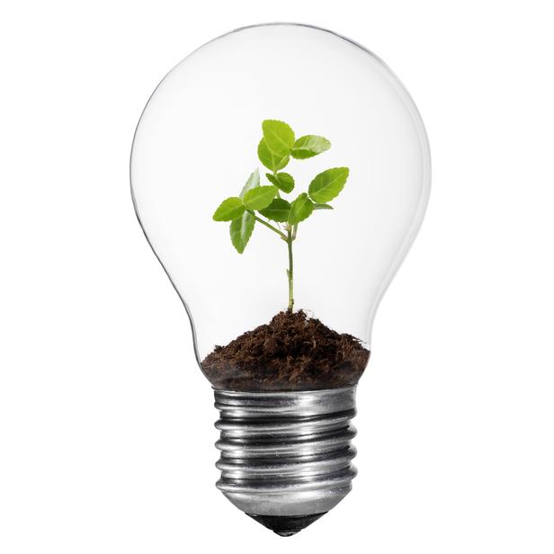 La Métropole et Enedis s'associent pour la transition énergétique