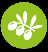 Biodiversité et agriculture