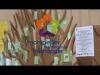 Embedded thumbnail for Montpellier Cop 21 à l'Antigone des Associations