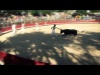 Embedded thumbnail for Présentation Trophée : Taurin Montpellier 3M