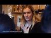 Embedded thumbnail for Fête des Vignes 2018