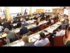 Embedded thumbnail for Conseil de Métropole du mercredi 30 Septembre 2015