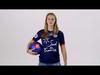 Embedded thumbnail for Coupe du monde féminine de football 2019