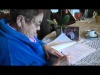 Embedded thumbnail for Logement, la Métropole s'engage