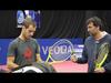Embedded thumbnail for #OSDF17 - Les cordeurs