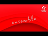 Embedded thumbnail for Voeux 2017 Montpellier Méditerranée Métropole