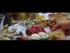 Embedded thumbnail for Fête des vignes 2016
