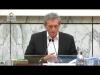 Embedded thumbnail for Conseil de Métropole du 12 novembre 2015