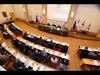 Embedded thumbnail for Conseil de Métropole : 26 mai 2016 à 16h30