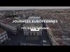 Embedded thumbnail for Retour sur les Journées Européennes du Patrimoine