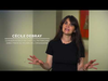 Embedded thumbnail for Exposition Bacon/Nauman au Musée Fabre