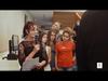 Embedded thumbnail for Inauguration de la Médiathèque Aimé Césaire