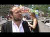 Embedded thumbnail for Comédie du Livre 2016, entretien avec Mathieu Larnaudie