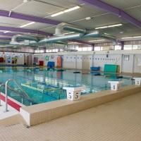 Montpellier m diterran e m tropole for Alfred nakache piscine