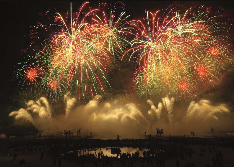 Festivités 14 juillet 2016 Montpellier Méditerranée Métropole